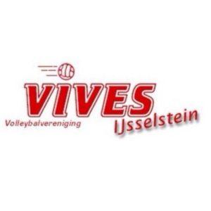 volleybalvereniging vives